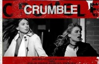 Crumble+Poster2